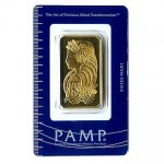 1 oz. Private Mint 999 with Assay prices