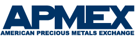 American Precious Metals Exchange reviews
