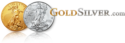 GoldSilver.com - Mike Maloney reviews